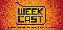 Weekcast