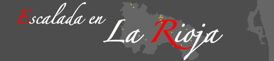 Escalada en La Rioja