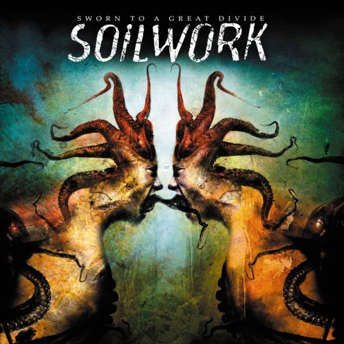 Soilwork Soilwork_sworn_to_a_great_divide