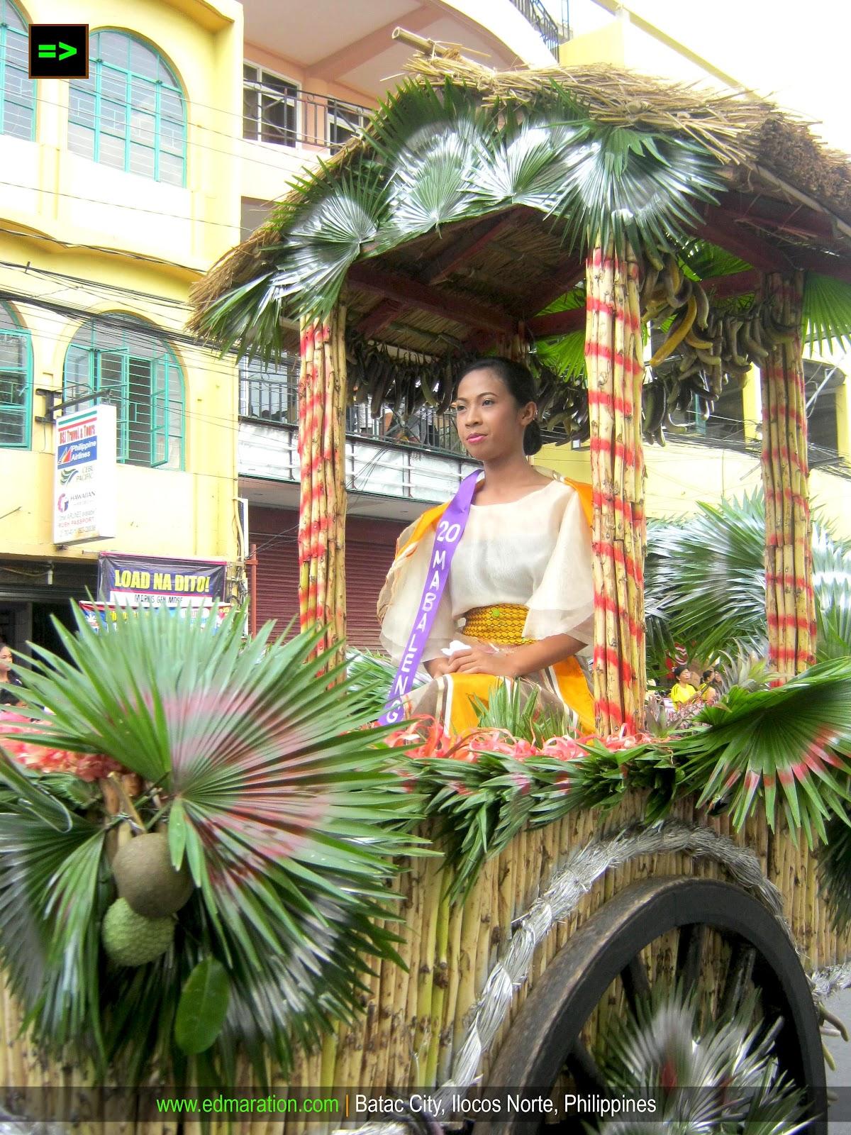 batac farmers festival 2012