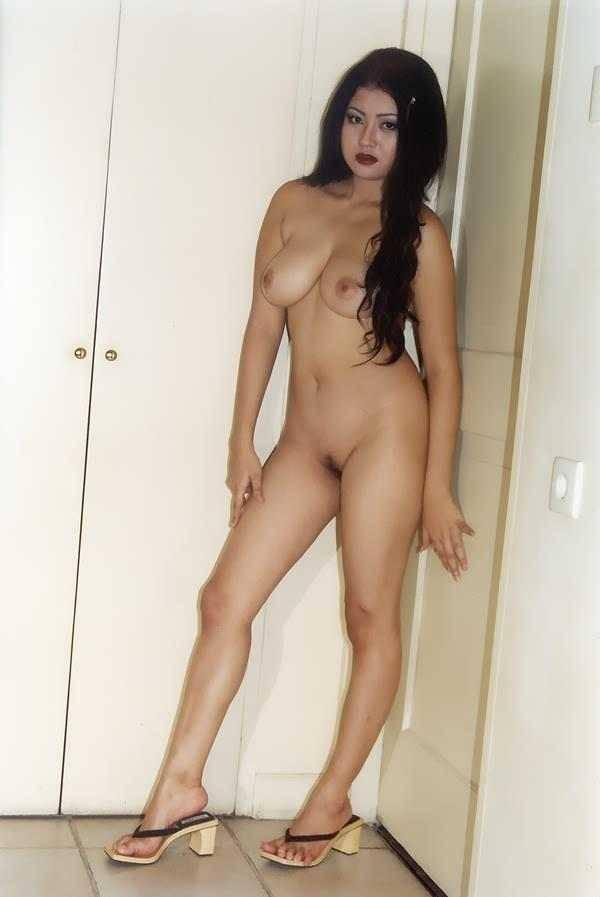asia granpa fuck girl