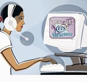 Soal Tes TOEFL dan Pembahasan Jawaban (Written Expression Model Test 2 by ETS)