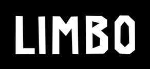LIMBO v1.0r4 multi9 cracked-THETA
