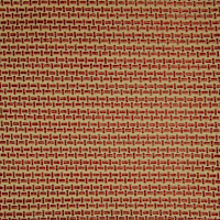 Brick Design Fabric3