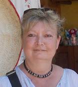 TESSA MAS FABREGAS (escritora y poeta)