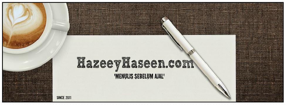 Hazeey Haseen