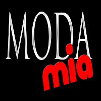 ModaMia