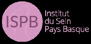 http://www.ispb.fr