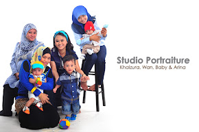 EK Studio Shoot Promotion
