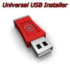 gratis download universal installer