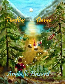 Fireflies Dance