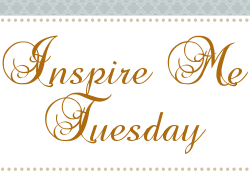 http://www.astrollthrulife.net/2015/04/265th-inspire-me-tuesday.html