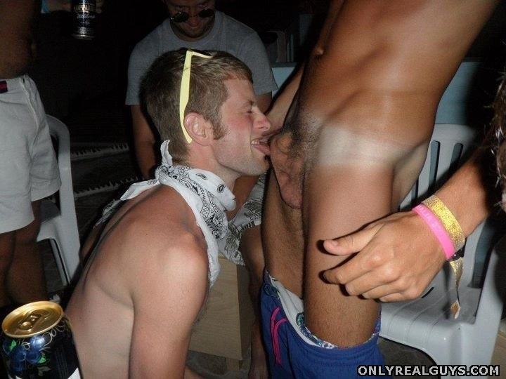 Straight college guys dare random photo gallery