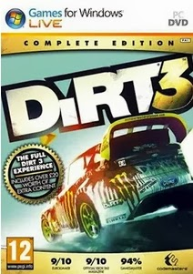 Download DiRT 3 Complete Edition