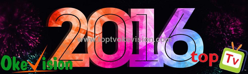 Jasa pemasangan pendaftaran Top TV dan Okevision