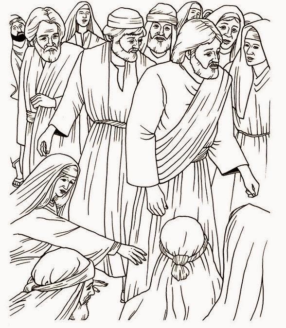 El Renuevo De Jehova: 2015