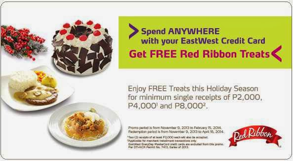 http://www.boy-kuripot.com/2014/01/eastwest-red-ribbon-treats.html