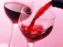 fermentasi-buah-kopi-rasa-anggur