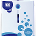 Tratamento de água com ozônio