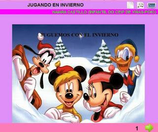 http://duendesjuguetones.blogspot.com.es/2010/01/jugamos-con-el-invierno-lim.html