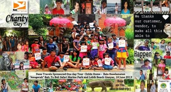 Paket Murah Sea Walker Nusa Lembongan Bali Marine Walk Disc 35 Paket Tour Murah Ke Bali