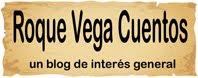 Roque Vega Cuentos