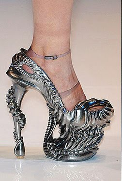 halloween shoes for women