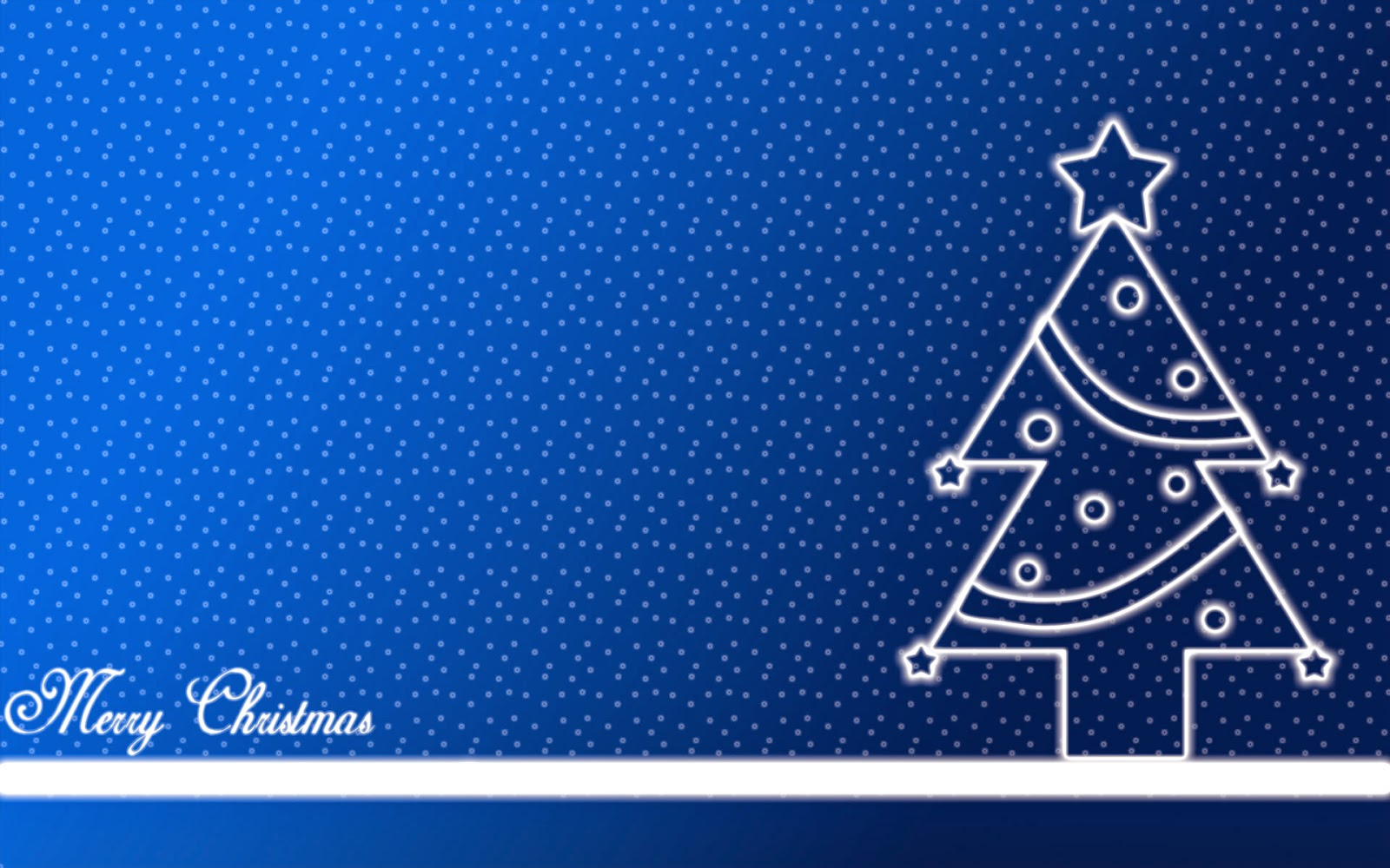 merry-Christmas-vector-design-template-images-with-xmas-tree-Blue-BG-white-text.jpg
