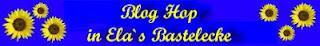 http://www.elasbastelecke.com/forum/