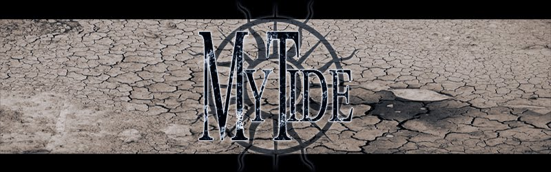 MY TIDE - Doom, Gothic, Metal - Band from Hamburg Germany