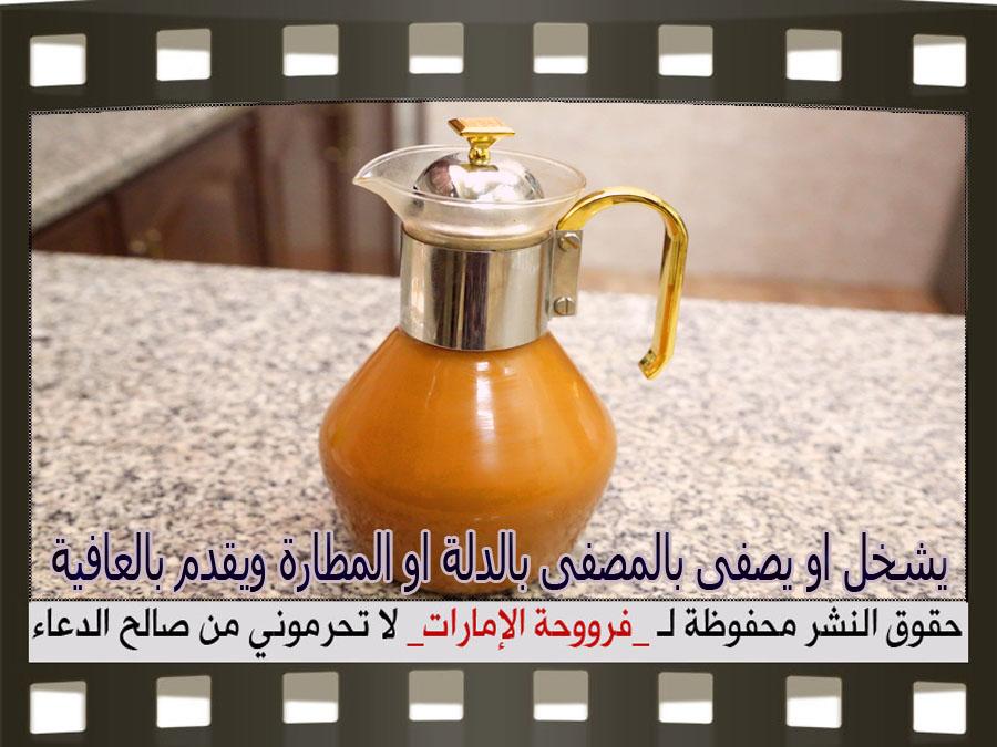 http://1.bp.blogspot.com/-32CZj18Efns/VkDZr-ahmaI/AAAAAAAAYjg/QLuD3AwsuzQ/s1600/9.jpg
