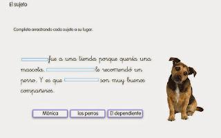 http://www.juntadeandalucia.es/averroes/loreto/sugerencias/cp.juan.de.la.cosa/Actividadespdilengua2/01/14/03/011403.swf