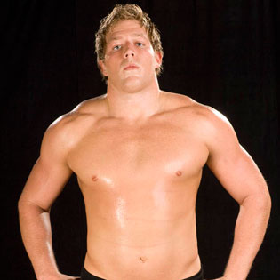 Ohio, New Jersey Have Nations Best Wrestlers -