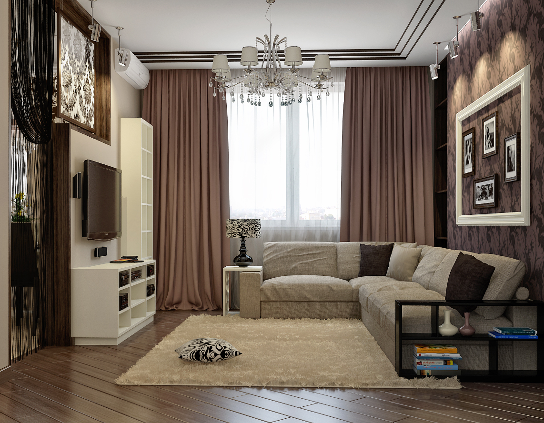 Дом милый, уютный, чистый. %25D0%25B3%25D0%25BE%25D1%2581%25D1%2582%25D0%25B8%25D0%25BD%25D0%25BD%25D0%25B0%25D1%258F+03