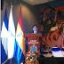 """Vicepresidente de HKND: """"Gran Canal de Nicaragua aportará a reducir impacto del cambio climático"""""""