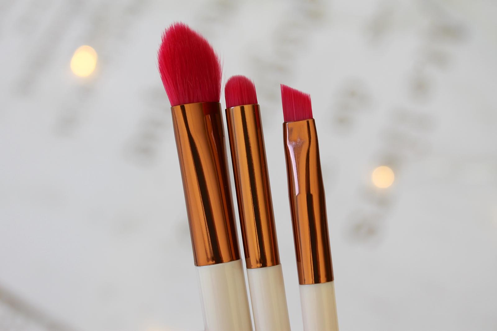 ubu makeup brushes blog bec boop