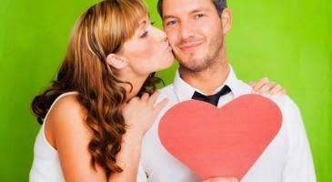 Untuk Calon Suami. Pilih Pria Sederhana Atau Kaya Raya?
