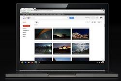 Google je predstavio Chromebook Pixel