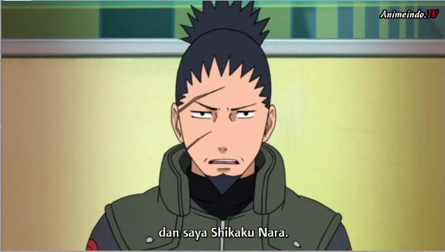 Naruchigo.com - Naruto Shippuden Episode 421 English Sub