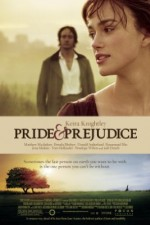 Watch Pride & Prejudice 2005 Megavideo Movie Online