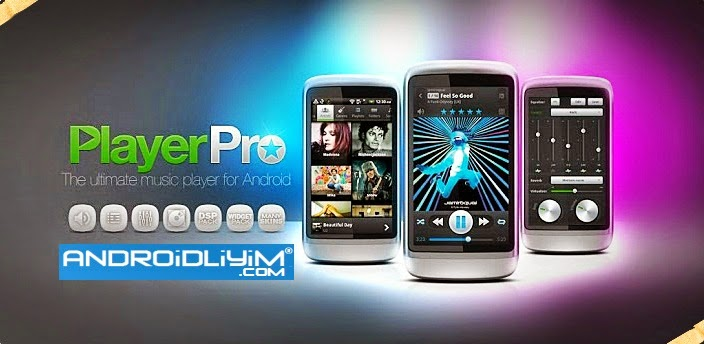 playerpro-music-player-apk-