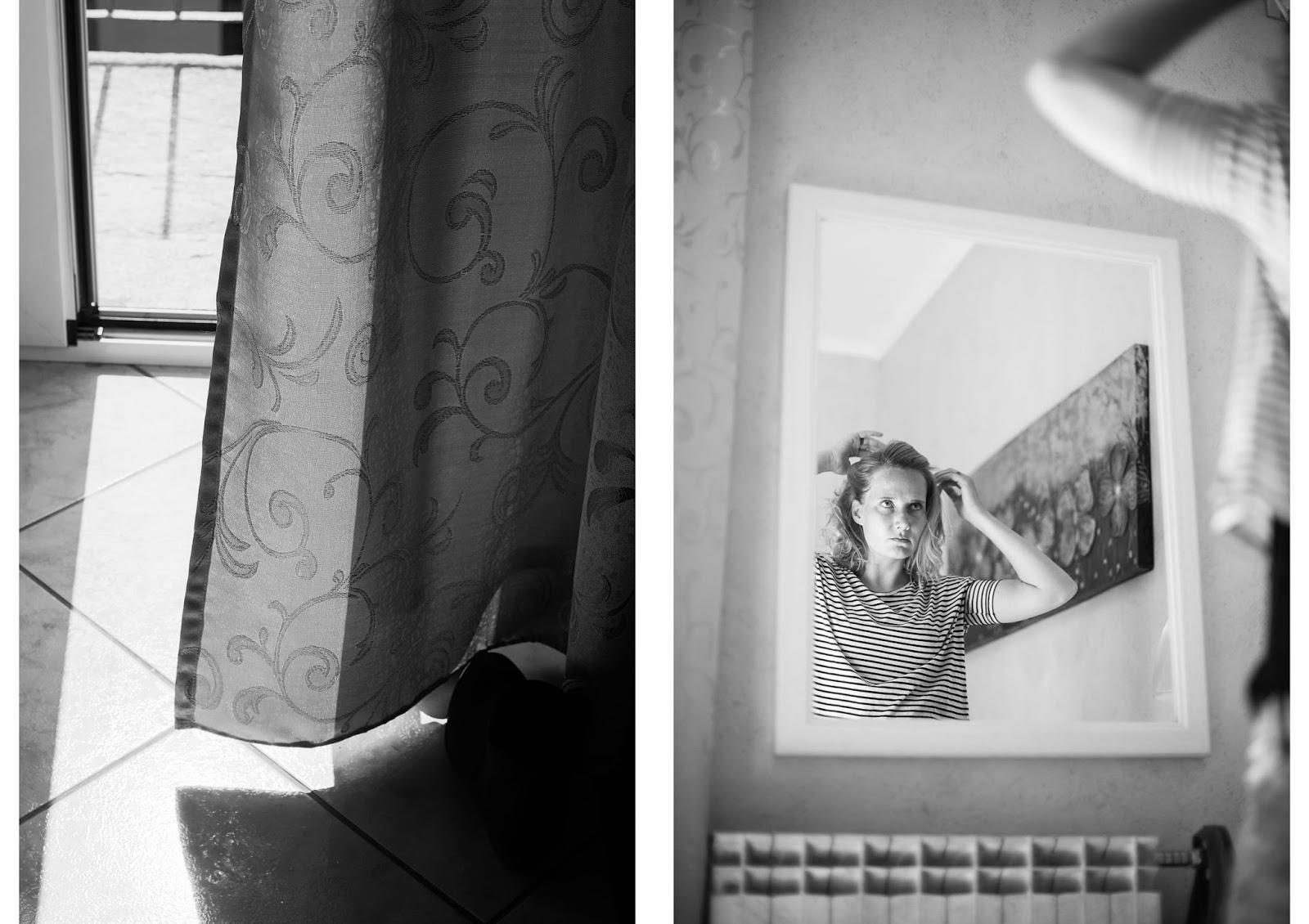 © 2014 Arnoud Clijncke