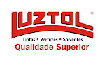 TINTAS LUZTOL SIMULADOR DE AMBIENTE