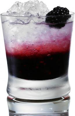seductive swn cocktail