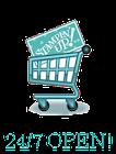 Klik hier om online te shoppen