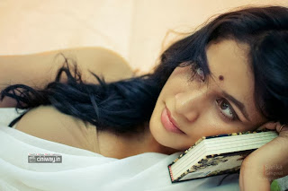 Bramman-Heroine-Lavanya-Tripathi-Photoshoot