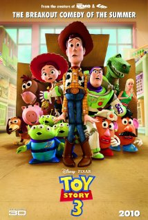 Capa Baixar Filme Toy Story 3   Torrent Baixaki Download