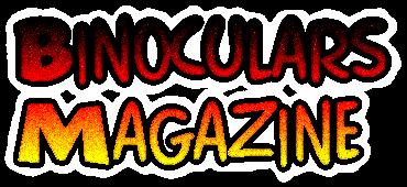 Binoculars Magazine