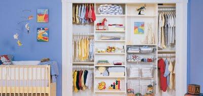 Closets para ni os dise os de closets para ni os for Closet pequenos para ninos