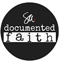 Following Stephanie Ackerman's Documented Faith